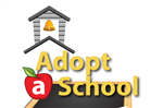 Adopt A School Partners
